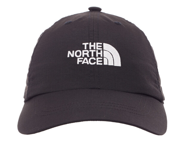 The North Face Horizon - Couvre-chef - noir